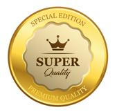 Super Quality